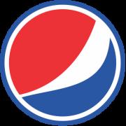 peprsi2